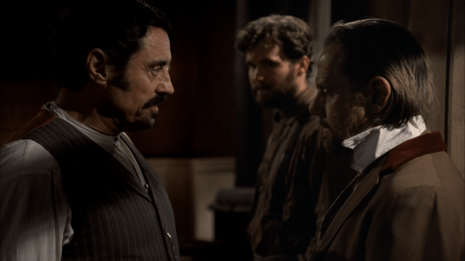 deadwood_the_complete_series_09