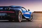 Bugatti_Chiron_on_Vossen_Wheels_7