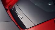 Ferrari_488_Pista_by_Pogea_Racing_FPlus_Corsa_19