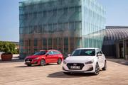 2019_Hyundai_i30_range_1