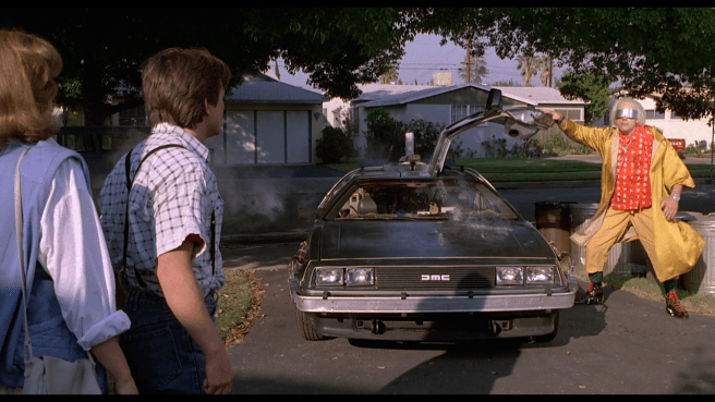 back_to_the_future_part_2_01