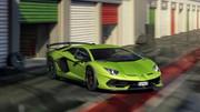 2019_Lamborghini_Aventador_SVJ_15