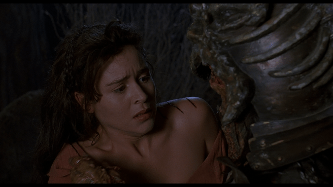 army_of_darkness_19