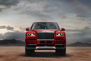 Rolls-_Royce_Cullinan_8