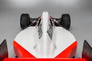Ayrton_Senna_s_1993_Mc_Laren_MP48_7