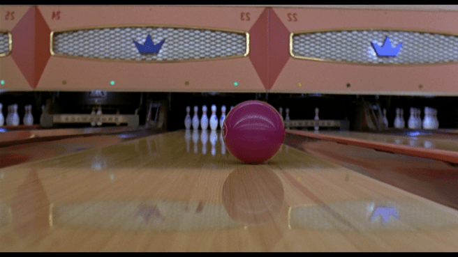 the_big_lebowski_25