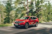 2018_Honda_CR-_V_VTEC_Turbo_Petrol_7