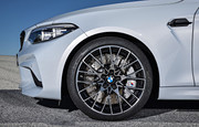 2019_BMW_M2_Competition_24