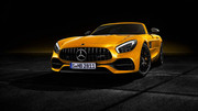 Mercedes-_AMG_GT_S_Roadster_1