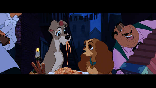 lady_and_the_tramp_29