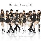 [Single] Morning Musume. – Should be Sexy Cat no Enzetsu / Mukidashi de Mukiatte / Sou ja Nai