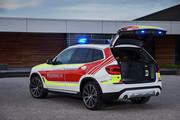 BMW_Group_at_RETTmobil_2018_9