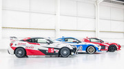 Toyota_GT86_Heritage_Livery_3
