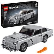 Aston_Martin_DB5_by_Lego_5