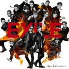 [Single] EXILE – Joy-ride -Kanki no Drive-