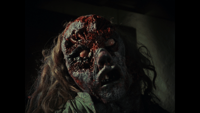 the_evil_dead_50