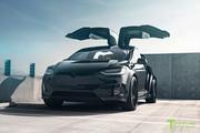 Tesla_Model_X_by_T_Sportline_12