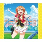 [Album] Love Live! – LoveLive! Solo Live! III from μ's Rin Hoshizora: Memories with Rin