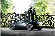 2012_Bugatti_Veyron_Super_Sport_5