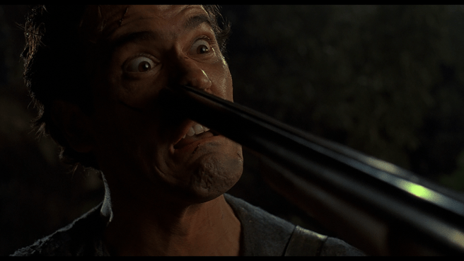 army_of_darkness_16
