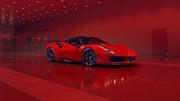 Ferrari_488_Pista_by_Pogea_Racing_FPlus_Corsa_22
