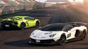 2019_Lamborghini_Aventador_SVJ_18