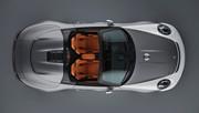 Porsche_911_Speedster_Concept_8