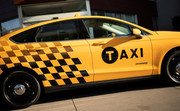 Ford_Fusion_Hybrid_Taxi_Transit_Connect_Taxi_6
