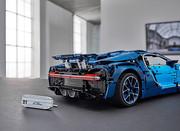 Lego_Technic_Bugatti_Chiron_8