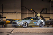 Ford_Mustang_GT_Eagle_Squadron_22