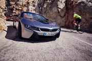BMW_i8_Roadster_First_Edition_13