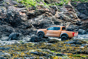 Nissan_Navara_Off-_Roader_AT32_5