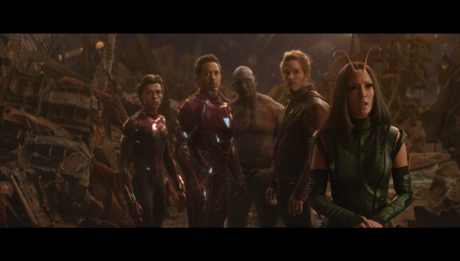 avengers_infinity_war_32