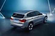 BMW_i_X3_Concept_5
