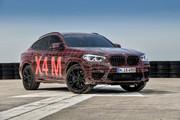 BMW_X3_M_BMW_X4_M_9