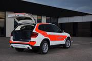 BMW_Group_at_RETTmobil_2018_23