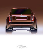 Rolls-_Royce_Cullinan_25