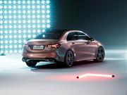 Mercedes-_Benz_A-_Class_L_Sedan_10