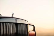 Rolls-_Royce_Cullinan_17