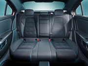Mercedes-_Benz_A-_Class_L_Sedan_12