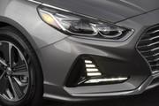 2018_Hyundai_Sonata_Hybrid_17
