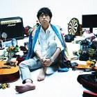 [Single] Yu Takahashi – Hikari no Hahen