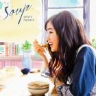 [Single] Sakura Fujiwara – Soup