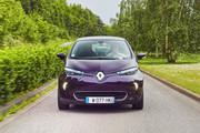 2018_Renault_Zoe_6