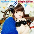 [Single] Luna Haruna – Ripple Effect