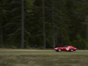 1962_Ferrari_250_GTO_sold_for_Rs._338_crore_2