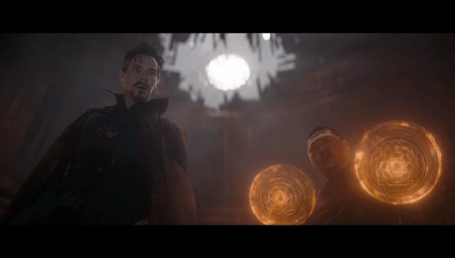 avengers_infinity_war_05