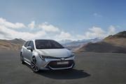 2019_Toyota_Corolla_Touring_Sports_1