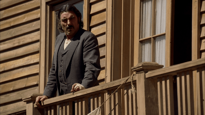 deadwood_the_complete_series_53
