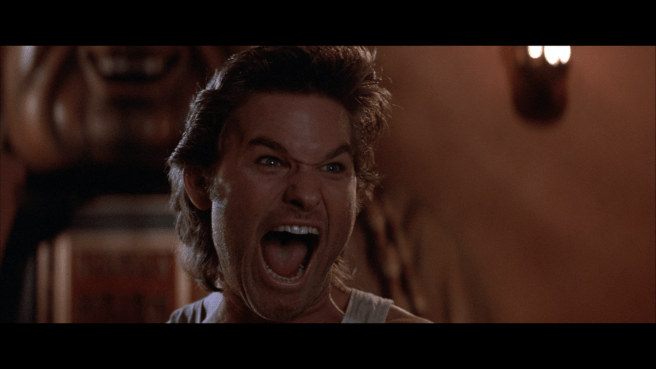 big_trouble_in_little_china_19